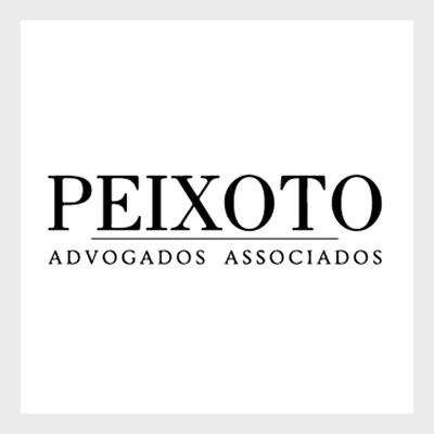 Peixoto Advogados Logo