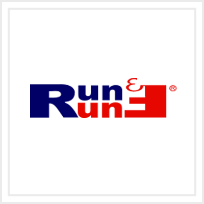 Run e Fun Logo