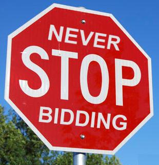 never-stop-bidding