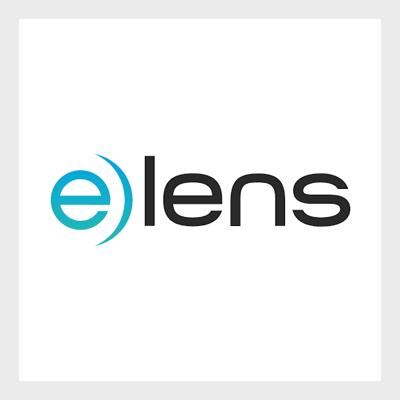 elens logo