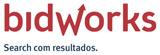 Bidworks – Search Com Resultados Logo